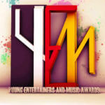 YOUNG ENTERTAINERS AND MUSIC AWARDS ANNOUNCES NOMINEES