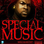 Special ED – Robo Robo ft Spesh