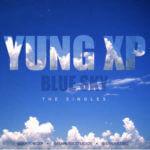 Yung Xp – Blue Sky