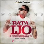 EXCLUSIVE:Montana – Bata Ijo
