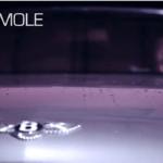 VIDEO: Adey – Beremole ft Tiwa Savage
