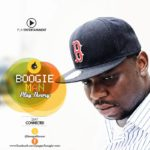 INTERVIEW: Meet Boogie Man