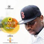 INTERVIEW: Meet Boogie Man