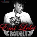 B.O.U.Q.U.I – EMI LELEI ft MIDNIGHT CREW