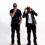 VIDEO: Bracket – Looking At You