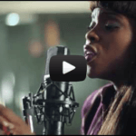 "VIDEO: Chidinma Performs ""Carry You Go"" On Ndani Sessions"