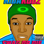 DOWNLOAD :Kida Kudz – Swag Or Die (SODM) Mixtape