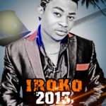 Danny Young – Iroko Nse Bebe + Ondo State
