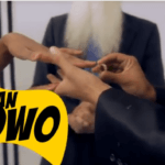 VIDEO: Ebisan – Jowo
