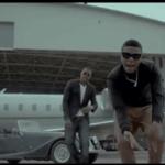 VIDEO: E.M.E – Baddest Boy ft Wizkid, Banky W & Skales