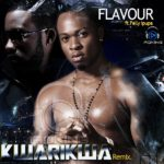 VIDEO:Flavour – Kwarikwa [Remix] ft. Fally Ipupa