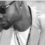 VIDEO: Harrysong – Taiye Kehinde