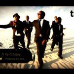 VIDEO: eLDee – Higher Feat SoJay and K9