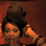 VIDEO: Kween – U No Go Know