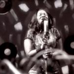 VIDEO: Lara George – Higher