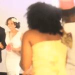 VIDEO: Lynxxx – Fine Lady ft Wizkid [Behind The Scenes]