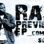 Ra – Oba Ara ft Malam T- Bass