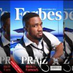 Praiz – Rich And Famous