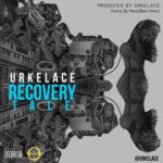 UrkelAce – Recovery Tale