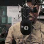 VIDEO: Sarkodie's Interview On Tim Westwood