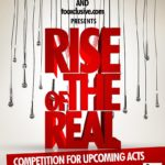 Rise Of The Real And The Winner Is ….