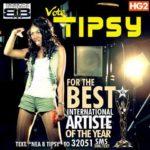 Tipsy – Ile Eru ft Olamide