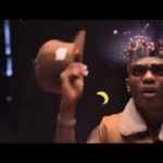 VIDEO: Wizkid – Dance For Me