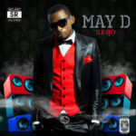 VIDEO: May D – Ile Ijo