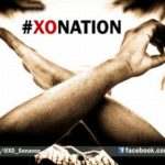 X.O Senavoe – Lord Knows [Freestyle]