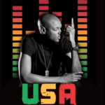 VIDEO: 2Face Performs at the United Sounds of Africa Tour Concert