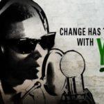 VIDEO: 2Face Idibia, Banky W, Cobhams Asuquo, eLDee, Niyola, Toyosi Akerele and Wizkid Introduce the #Dream4Naija Project