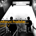Lord V – Untouchable