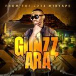 Gunzz – Ara