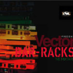 DOWNLOAD: Vector – Bar Racks + Individual Download Links