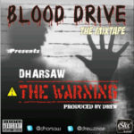 Dharsaw – The Warning