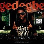 Black IQ – Gedegbe