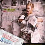 PREMIERE: Goldie – Say My Name [Remix] ft B Howard