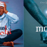 SNIPPET: Ice Prince – Aboki + More