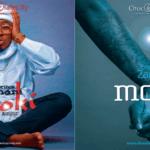 Ice Prince – Aboki + More