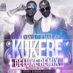 Iyanya – Kukere (remix) Feat. D'banj