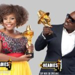 The Headies 2012 Nominations List