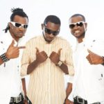 Its Official , May D Splits with P-Square – No Longer Signed to Square Records