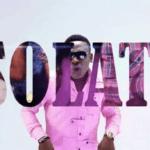 VIDEO: Isolate – Juru
