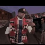 VIDEO: Ikechukwu – Love Me Tonite