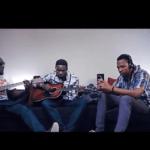 VIDEO: Djinee – On Me ft. Muna