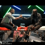 VIDEO: Chuddy K – Interview With E-Box