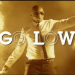 VIDEO TRAILER: Wande Coal – Go Low