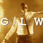 VIDEO: Wande Coal – Go Low