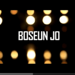 VIDEO: Kas – Boseun Jo