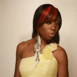 VIDEO: TolumiDE – More Than You'll Ever Know (Remix) ft. D-Black